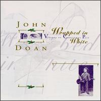 Wrapped in White: Visions of Christmas Past - John Doan