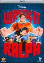 Wreck-It Ralph - Rich Moore