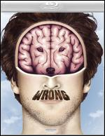 Wrong [Blu-ray] - Quentin Dupieux
