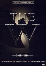 Wu-Tang Clan: The W, Vol. 1 - Protect Yo Neck/Gravel Pit/Careful (Click Click)