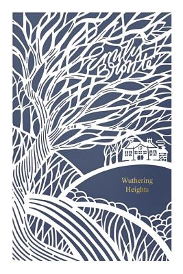 Wuthering Heights (Seasons Edition -- Winter) - Bronte, Emily