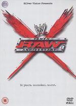 WWE: Raw Tenth Anniversary