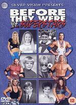 WWF: Before They Were Superstars