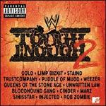WWF Tough Enough, Vol. 2