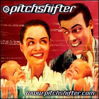 www.pitchshifter.com - Pitchshifter