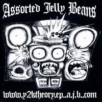 WWW.Y2KTheory.EP..A.J.B..Com [EP] - Assorted Jellybeans