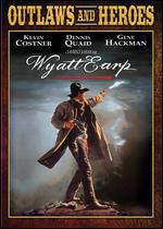 Wyatt Earp [2 Discs]
