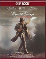 Wyatt Earp [HD]