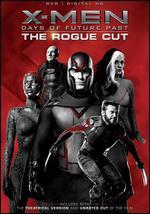 X-Men: Days of Future Past - The Rogue Cut - Bryan Singer