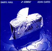 X-Static - Hall & Oates