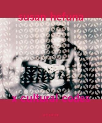 Xcultural Codes: Susan Hefuna - Hefuna, Susan (Illustrator)