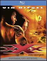 XXX [French] [Blu-ray]