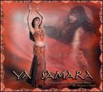Ya Samara