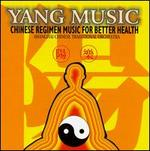 Yang Music