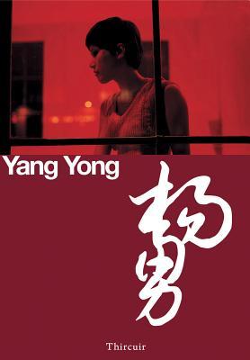 Yang Yong: Diary Of A New Generation - Ballade, Enoia