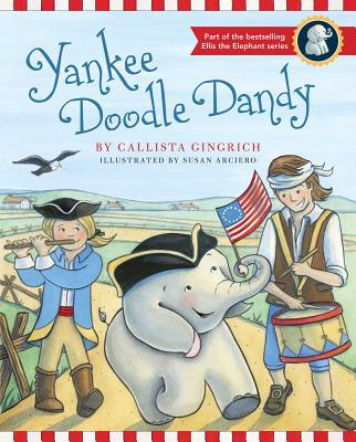 Yankee Doodle Dandy - Gingrich, Callista