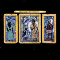 Yellow Moon - Neville Brothers