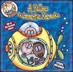 Yellow Submarine Karaoke