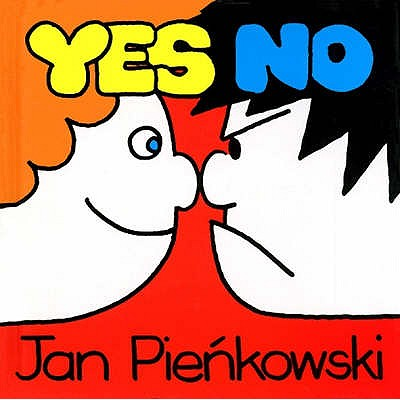 Yes No -