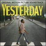 Yesterday [Original Motion Picture Soundtrack]