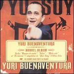 Yo Soy [Bonus Tracks]
