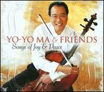 Yo-Yo Ma & Friends: Songs of Joy & Peace