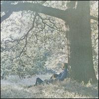 Yoko Ono/Plastic Ono Band [CD] - Yoko Ono/Plastic Ono Band