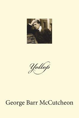 Yollop - McCutcheon, George Barr