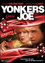 Yonkers Joe - Robert Celestino