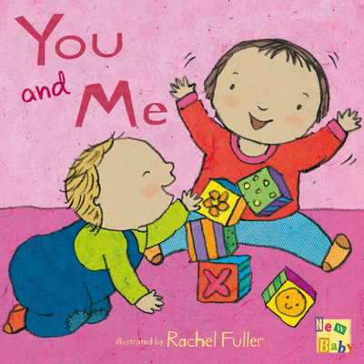 You and Me! -