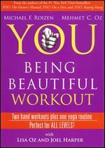 YOU: Being Beautiful Workout -