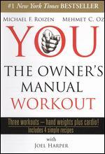 YOU: The Owner's Manual Workout
