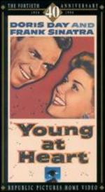 Young at Heart [Doris Day Special Edition]