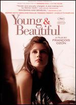 Young & Beautiful - François Ozon
