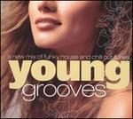 Young Grooves