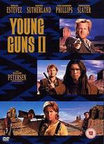 Young Guns 2 [WS] - Geoff Murphy