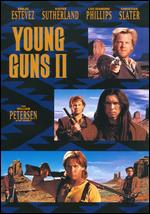Young Guns II [P&S] - Geoff Murphy