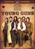 Young Guns [Special Edition]