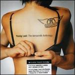 Young Lust: The Aerosmith Anthology - Aerosmith