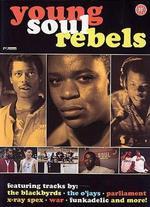Young Soul Rebels