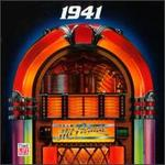 Your Hit Parade: 1941