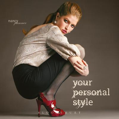 Your Personal Style - Plummer, Nancy