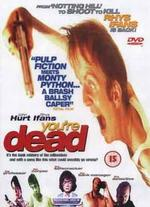 You're Dead - Andy Hurst