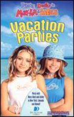 You Re Invited To Mary Kate Ashley S Vacation Parties Movie
