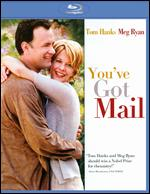 You've Got Mail [Blu-ray] - Nora Ephron
