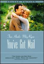 You've Got Mail [Deluxe Edition] [With Valentine's Day Movie Cash]