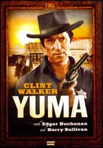 Yuma - Ted Post