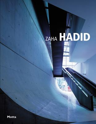 Zaha Hadid: Minimum Series - Guccione, Margherita