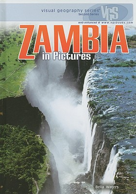 Zambia in Pictures - Waters, Bella