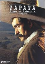Zapata - Walter Doehner